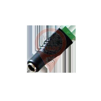 Connector - LED Strip DC Female