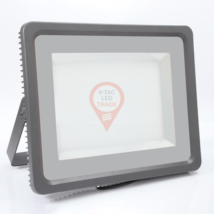 500W LED Floodlight Meanwell Driver 5 Years Warranty Natural White
