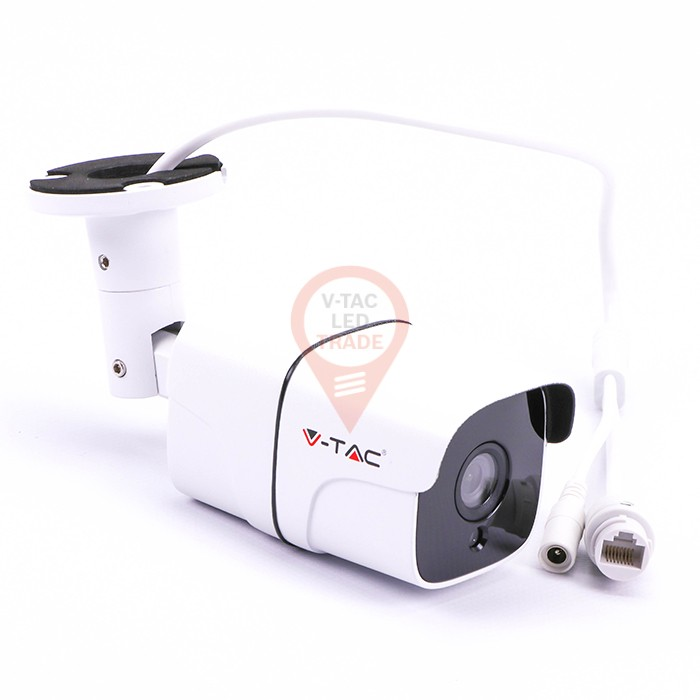 1080P IP Security Camera Indoor/Outdoor 2.0MP Bullet