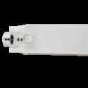 Fitting for LED Tube 1 500 mm