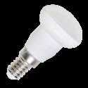 LED Bulb - 3W E14 R39 Natural White