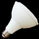 LED Bulb - 15W PAR38 E27 White