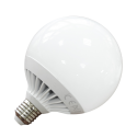 LED Bulb - 13W G120 Е27 Warm White Dimmable