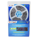 LED Strip Set - 5050 60 LEDs RGB Non-waterproof