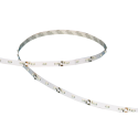 LED Strip 3528 - 60LEDs Warm White Non-waterproof