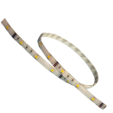 LED Strip 5050 - 30 LEDs Warm White Waterproof