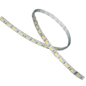 LED Strip 5050 - 60 LEDs Warm White Waterproof