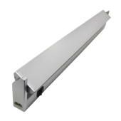 10W Cabinet Rotatable Fitting - Natural White, 60 cm