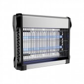 2 x 8W Electronic Insect Killer
