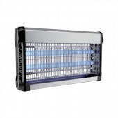 2 x 15W Electronic Insect Killer