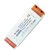 15W Dimmable Driver