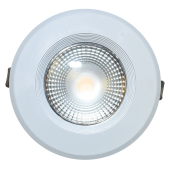 20W LED Downlight Reflector - Warm White