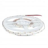 LED Strip 2835 60 LED 12V IP20 3000K