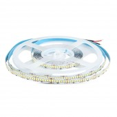 LED Strip SMD2835 238 LEDs High Lumen 24V IP20 3000K