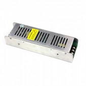 LED Power Supply - 150W Dimmable 24V 6.25A IP20