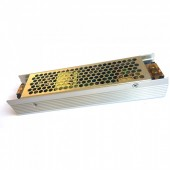 SLIM Power Supply - 120W 24V 5A IP20