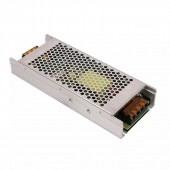 Power Supply Slim 360W 24V 15A IP20