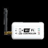 WiFi Controller - RGB
