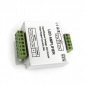 RGB+W Amplifier for LED Strip 2159