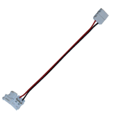 Flexible Connector - LED Strip 3528