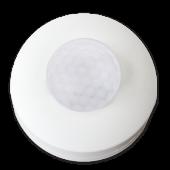 Infrared Motion Sensor Ceiling
