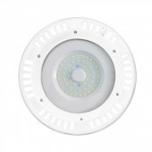 50W LED SMD High Bay Warm White 120°