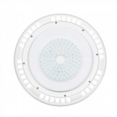 100W LED SMD High Bay Warm White 120°