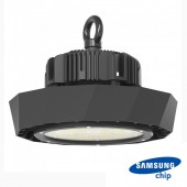 LED Highbay SAMSUNG CHIP - 120W 175 lm/W Natural White
