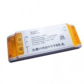 72W Driver For LED Panel For VT-12061