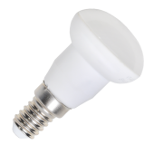 LED Bulb - 3W E14 R39 Natural White
