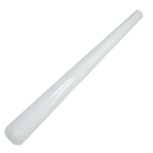 LED Waterproof Lamp PC/PC 1500mm 36W Natural White