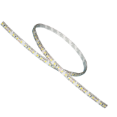 LED Strip 3528 - 120 LEDs Warm White Waterproof