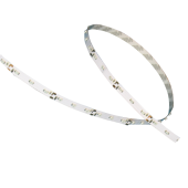 LED Strip 3528 - 60LEDs Warm White Waterproof