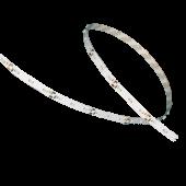 LED Strip 3528 - 60LEDs Green Waterproof