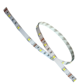 LED Strip 5050 - 30 LEDs RGB Non-waterproof