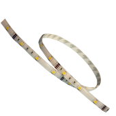 LED Strip 5050 - 30 LEDs White Waterproof