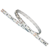 LED Strip 5050 - 60 LEDs Green Non-waterproof