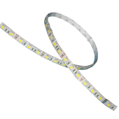 LED Strip 5050 - 60 LEDs White Waterproof